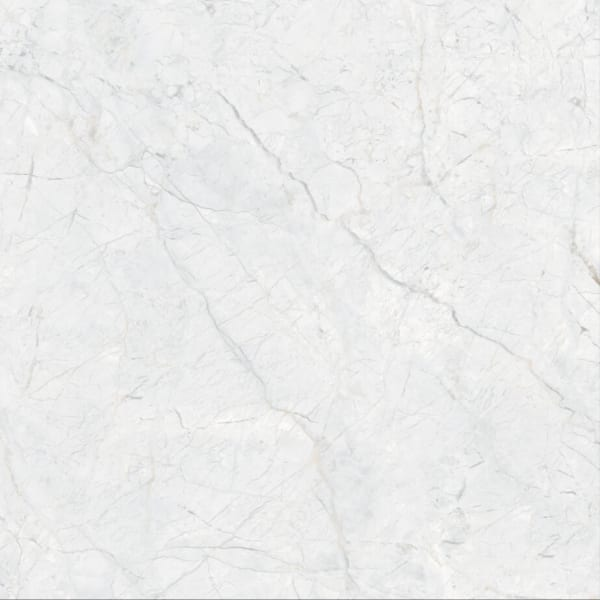 Gạch ROYAL 60x60 PORCELAIN 606410054
