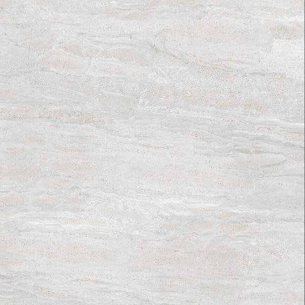 Gạch ROYAL 60x60 PORCELAIN 606410058