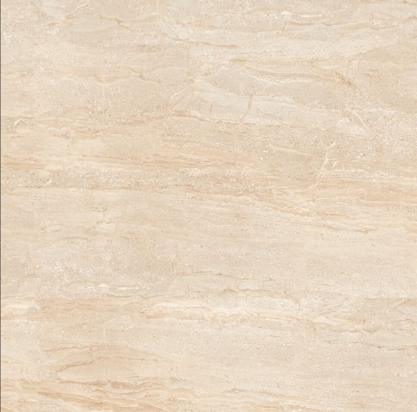 Gạch ROYAL 60x60 PORCELAIN 606410060