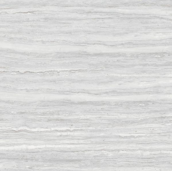 Gạch ROYAL 60x60 PORCELAIN 606410071