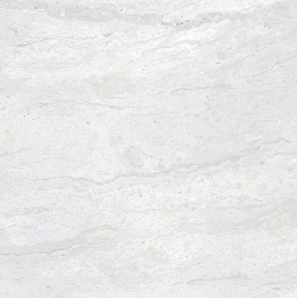 Gạch ROYAL 60x60 PORCELAIN 66651