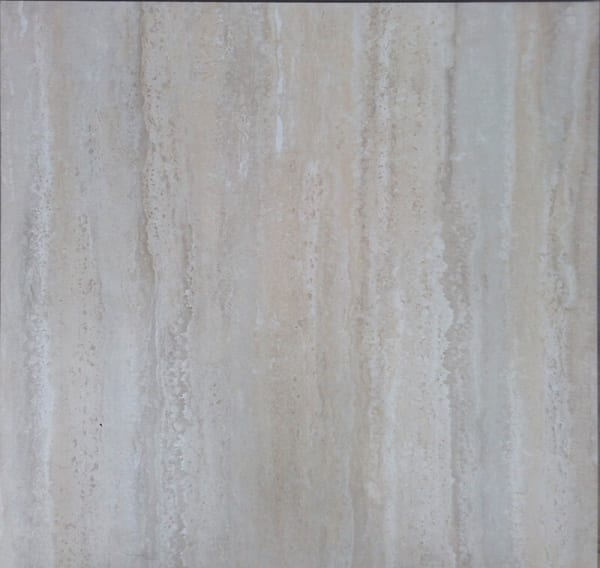 Gạch ROYAL 60x60 PORCELAIN 66652