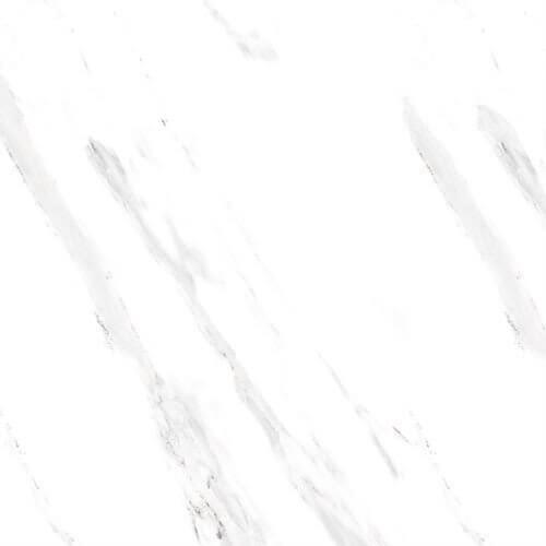 Gạch Bóng CALCUTTA WHITE 60x60