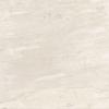 Gạch Bóng OPERA BLANCO 60x60