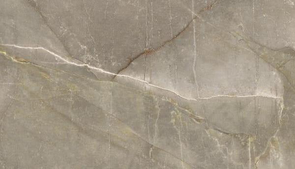 Gạch Mờ ROYAL 30x60 KTS FG3604