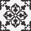 Gạch Bông Đồng Tâm - Dấu Ấn - Cội Nguồn -GB1159Q00