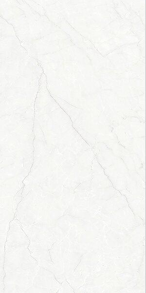 Gạch Đồng Tâm 40x80 AMBER001-H+