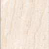 Gạch Ốp Tường 40x80 REGAL007-H+