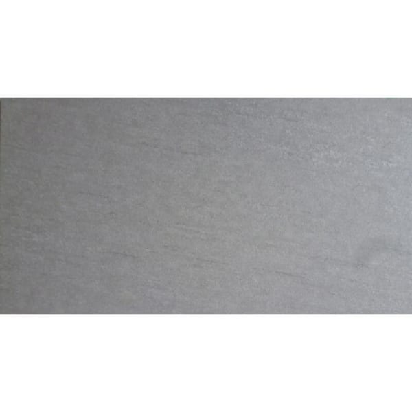 Gạch Mờ ROYAL 30x60 KTS SF8187