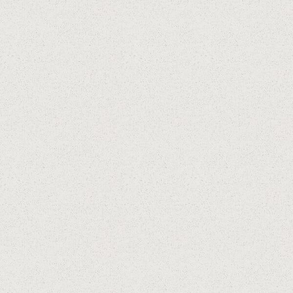 Gạch Lát Nền TAICERA P87015N