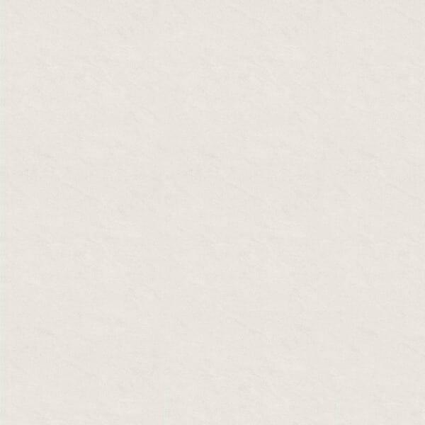 Gạch Lát Nền TAICERA P87542N