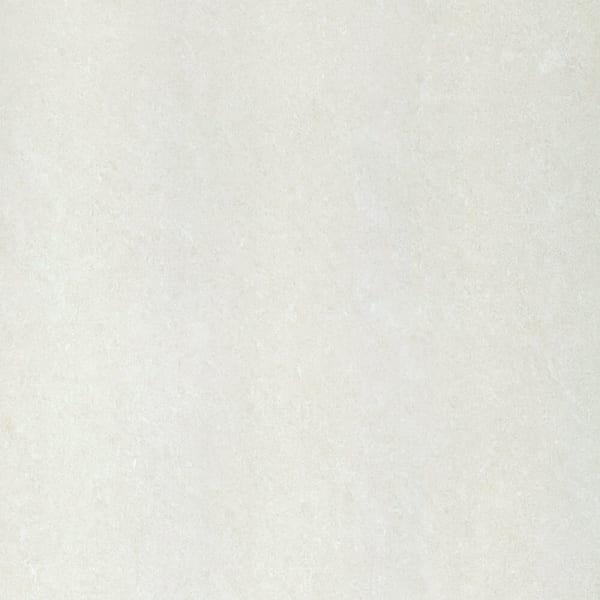 Gạch Lát Nền TAICERA P87702N