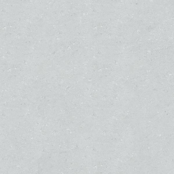 Gạch Lát Nền TAICERA P87708N