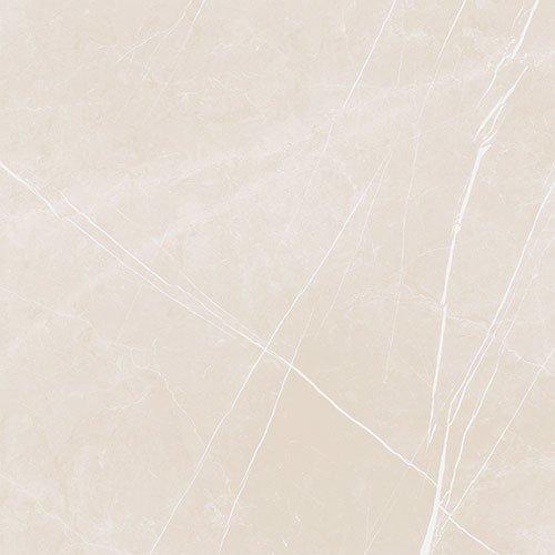 Gạch Bóng IRISH CREMA 60x60