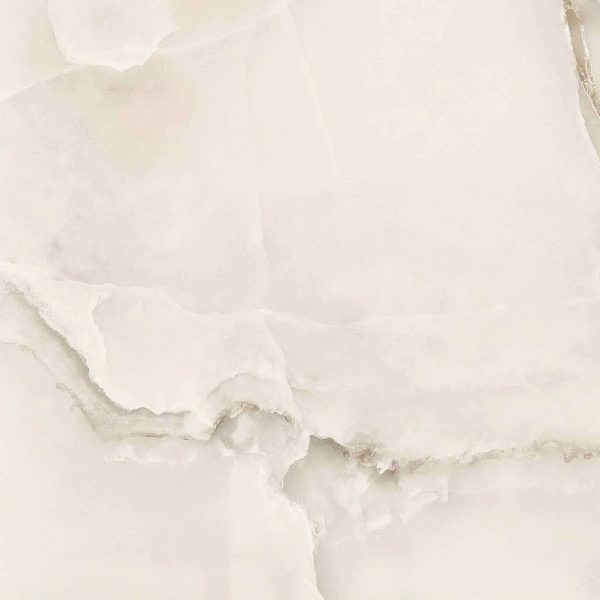 Gạch Bóng MELTA CREMA 60x60