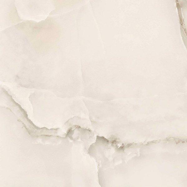 Gạch Bóng MELTA BIANCO 60x60