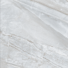 Gạch Bóng ROYAL 60x60 JH60F136