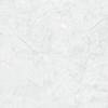 Gạch Bóng ROYAL 60x60 JH60F141