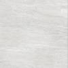 Gạch Bóng ROYAL 60x60 JH60F154
