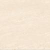 Gạch Bóng ROYAL 60x60 JH60F216