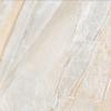 Gạch Bóng ROYAL 60x60 JH60F236