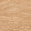 Gạch Bóng ROYAL 60x60 JH60F238