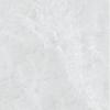 Gạch Bóng ROYAL 60x60 JH60F239