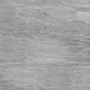Gạch Bóng ROYAL 60x60 JH60F254