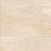 Gạch Bóng ROYAL 60x60 JH60F354