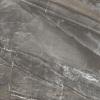 Gạch Bóng ROYAL 60x60 JH60F736