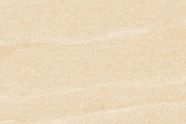 Gạch Mờ ROYAL 30x60 KTS 362196