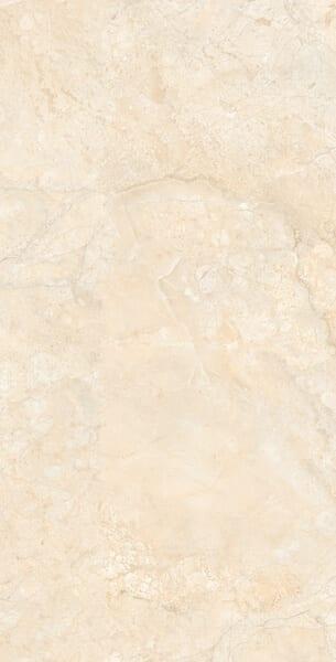 Gạch Bóng ROYAL 30x60 KTS-362201-SE