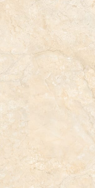 Gạch Bóng ROYAL 30x60 KTS-362202-SE