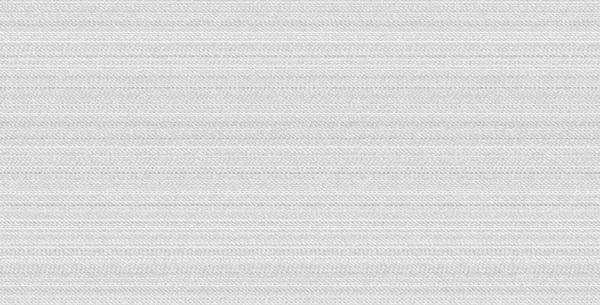 Gạch Mờ ROYAL 30x60 KTS 362208