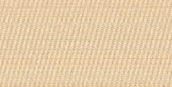Gạch Mờ ROYAL 30x60 KTS 362209