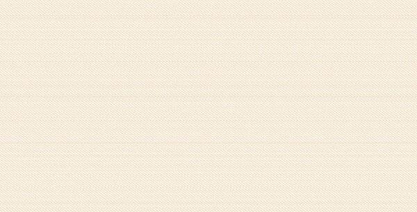 Gạch Mờ ROYAL 30x60 KTS 362210
