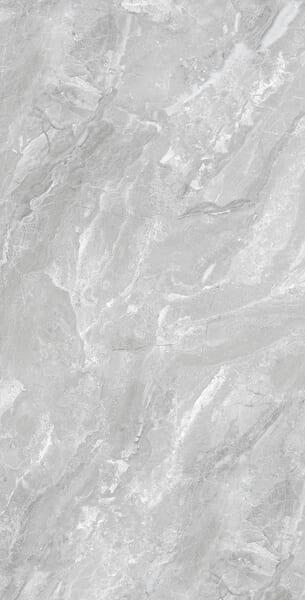Gạch Bóng ROYAL 30x60 KTS-362212-SE