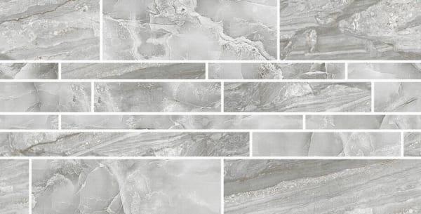 Gạch Mờ ROYAL 30x60 KTS HU/362244/SE