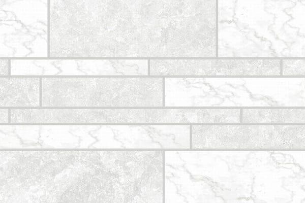 Gạch Mờ ROYAL 30x60 KTS HU/362247/SE