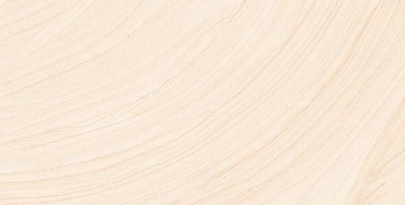 Gạch Mờ ROYAL 30x60 KTS HU/362251SE