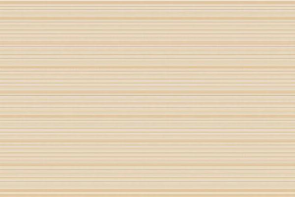 Gạch Mờ ROYAL 30x60 KTS HU/362258/SE