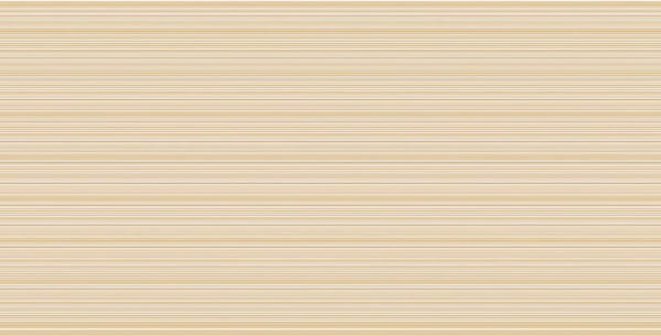 Gạch Mờ ROYAL 30x60 KTS 362258SE
