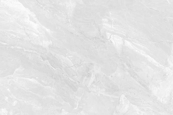 Gạch Mờ ROYAL 30x60 KTS 362213SE