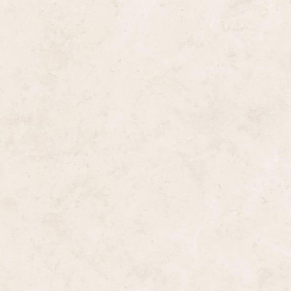 Gạch ROYAL 60x60 Lifestone-6801