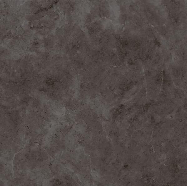 Gạch ROYAL 60x60 Lifestone-6803