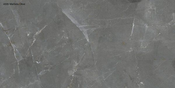 Gạch Bóng MARBELLA OLIVE 40x80