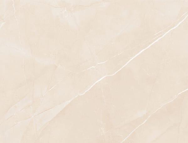 Gạch ROYAL 60x120 MISA61206