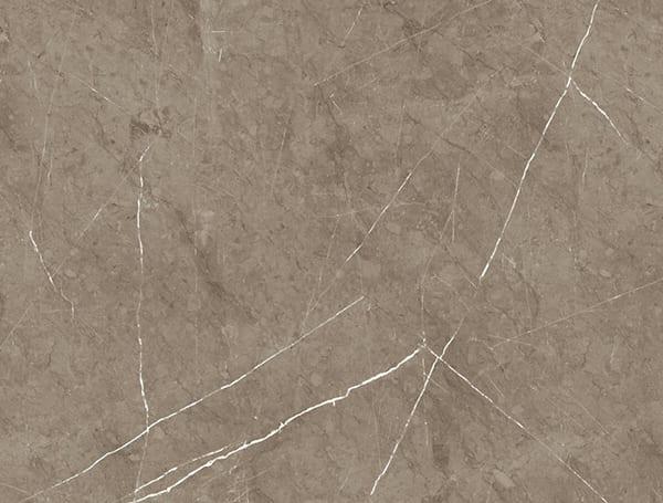 Gạch ROYAL 60x120 MISA61209