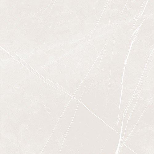 Gạch Bóng IRISH SILVER 60x60