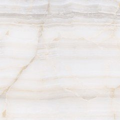 Gạch Bóng QUIRO WHITE 60x60